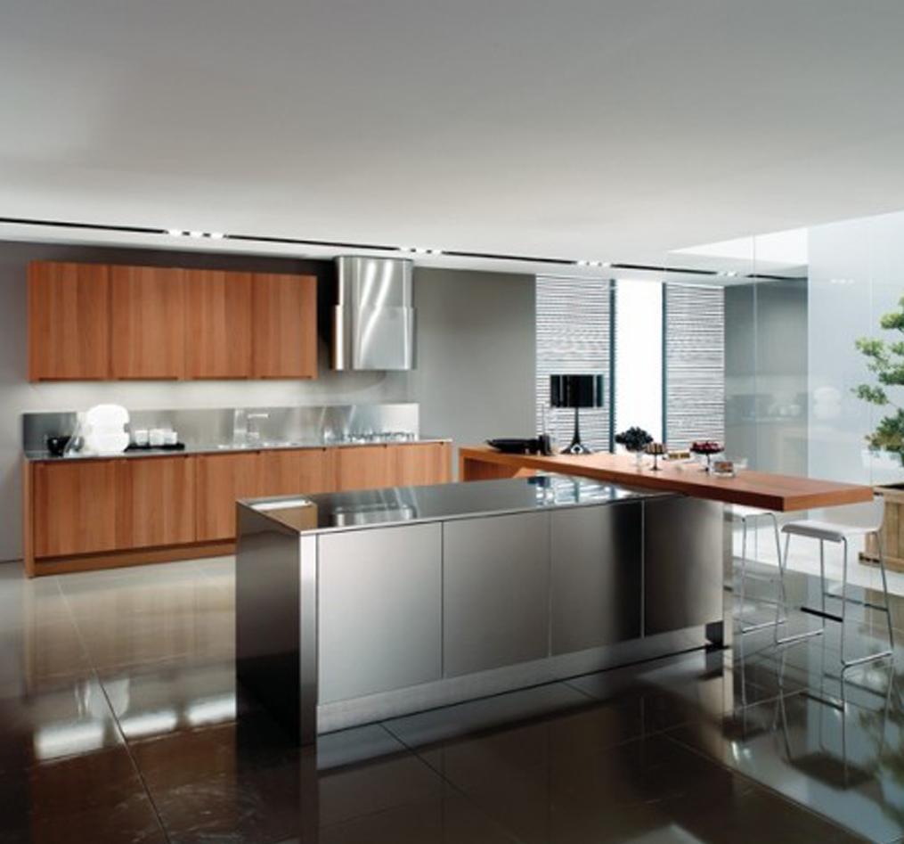 Reforma de cocinas: Nuestros Servicios de Alnoco, S.L.