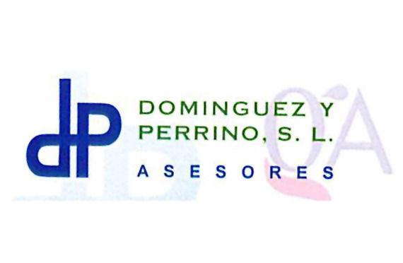 Foto 1 de Asesorías de empresa en Ciudad Rodrigo | Domínguez y Perrino