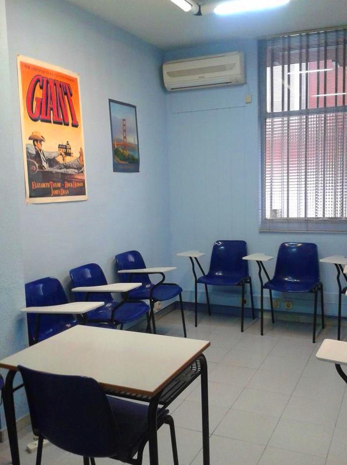 cursos de frances en barcelona-Academia Mundilingua BCN