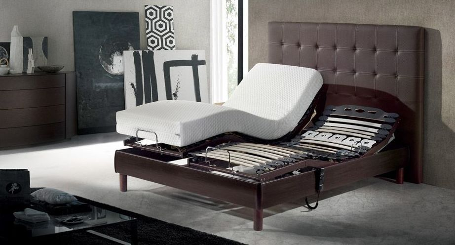Tiendas de muebles en alcobendas muebles rubla for Muebles lazaro alcobendas