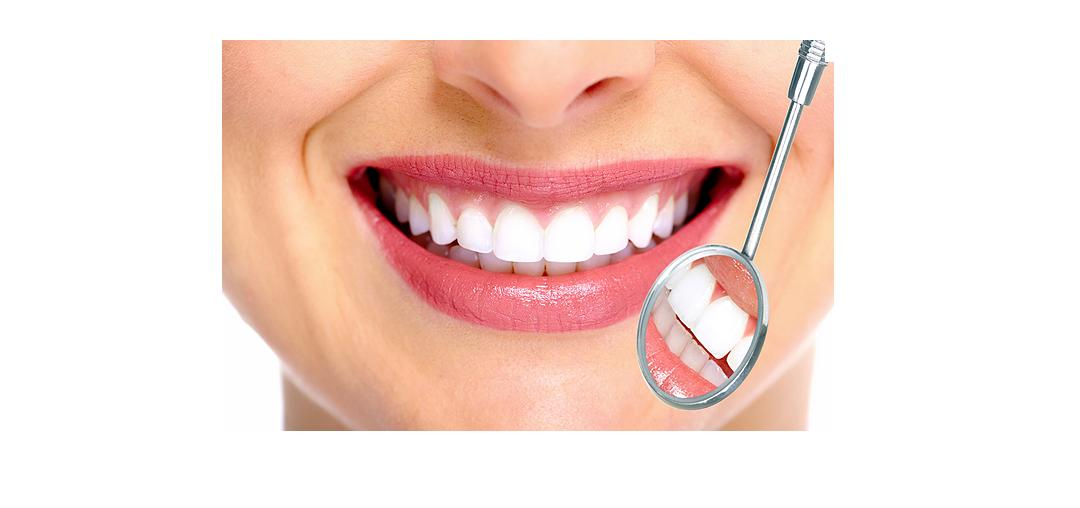 Estética dental: Especialidades de Clínica Dental Martín }}