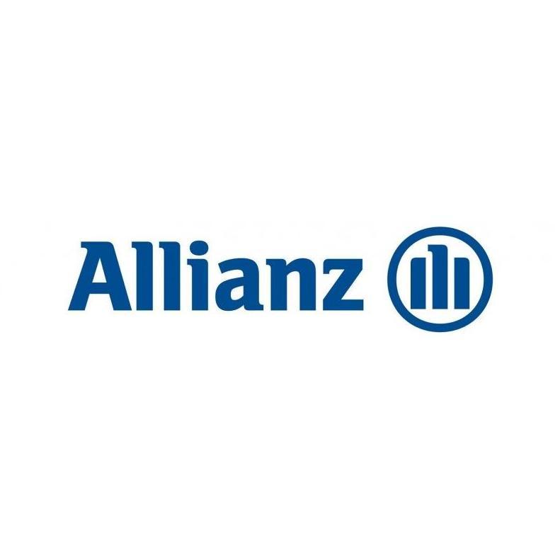 Allianz Seguro moto: Servicios de Pons & Gómez Corredoria d'Assegurances