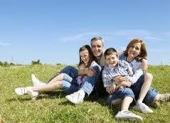 Seguro de vida Allianz Vida Riesgo: Servicios de Pons & Gómez Corredoria d'Assegurances