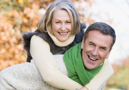 Seguro de Vida Axa Vida Segura Activa: Servicios de Pons & Gómez Corredoria d'Assegurances
