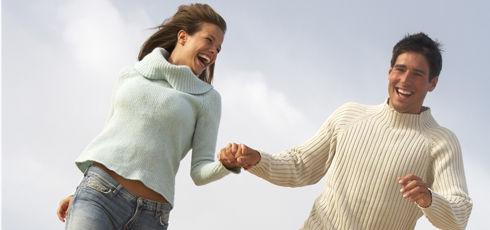 Seguro de vida Riesgo Reale Esencial : Servicios de Pons & Gómez Corredoria d'Assegurances