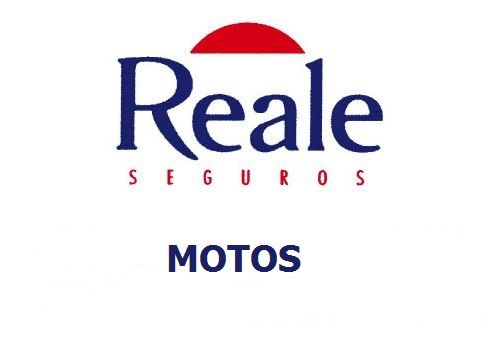Reale seguros moto: Servicios de Pons & Gómez Corredoria d'Assegurances