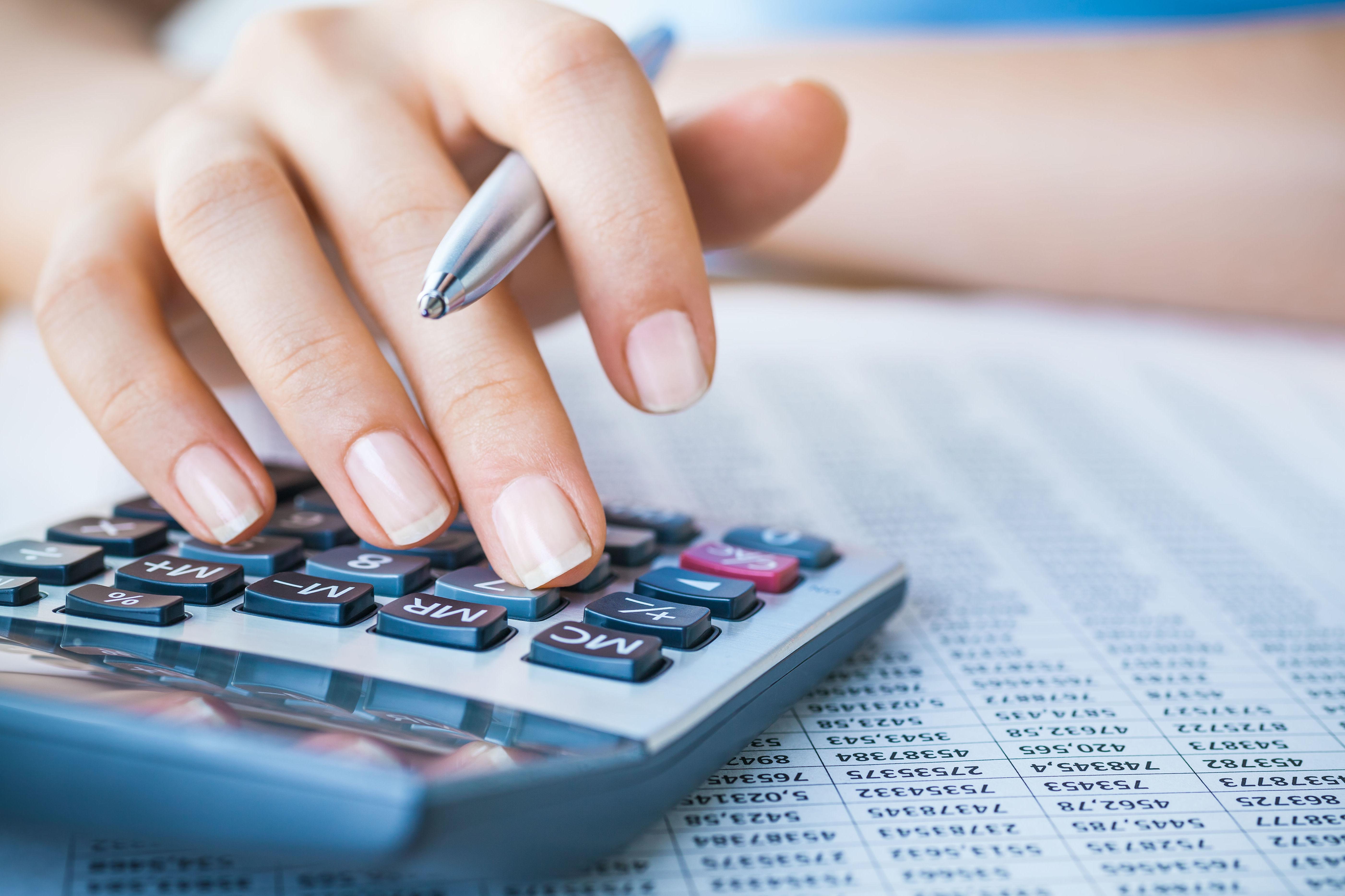 El seguro español gestiona cada año más de 50 millones de problemas de sus clientes