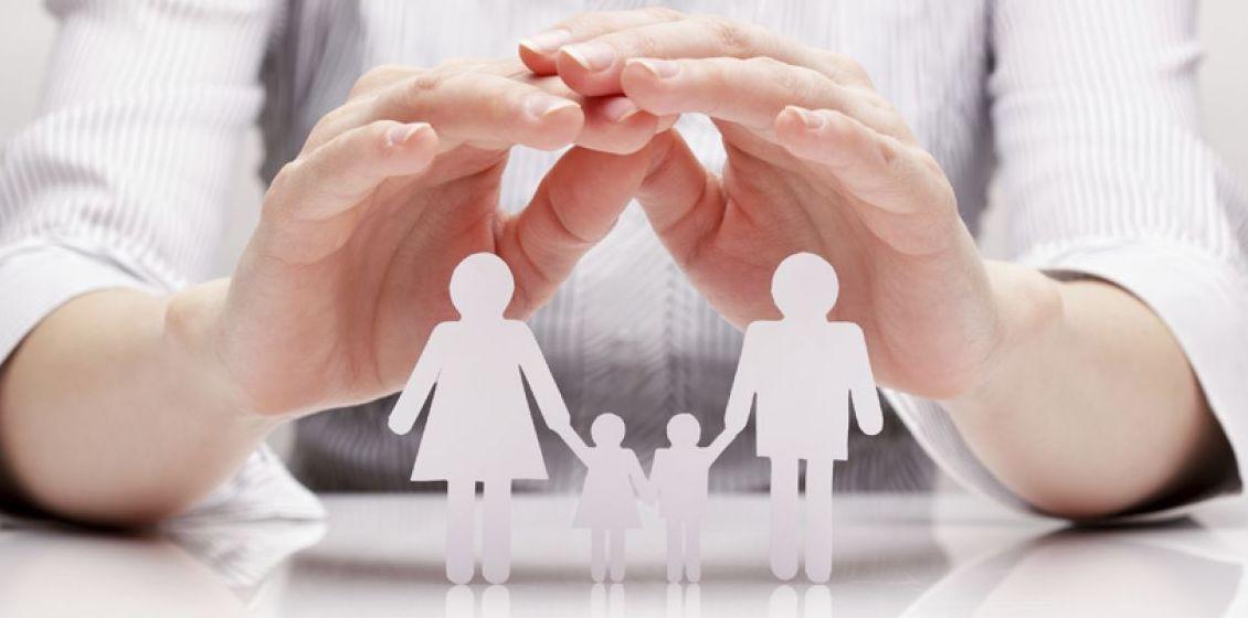 Alcanzado un preacuerdo en el convenio de mediación de seguros