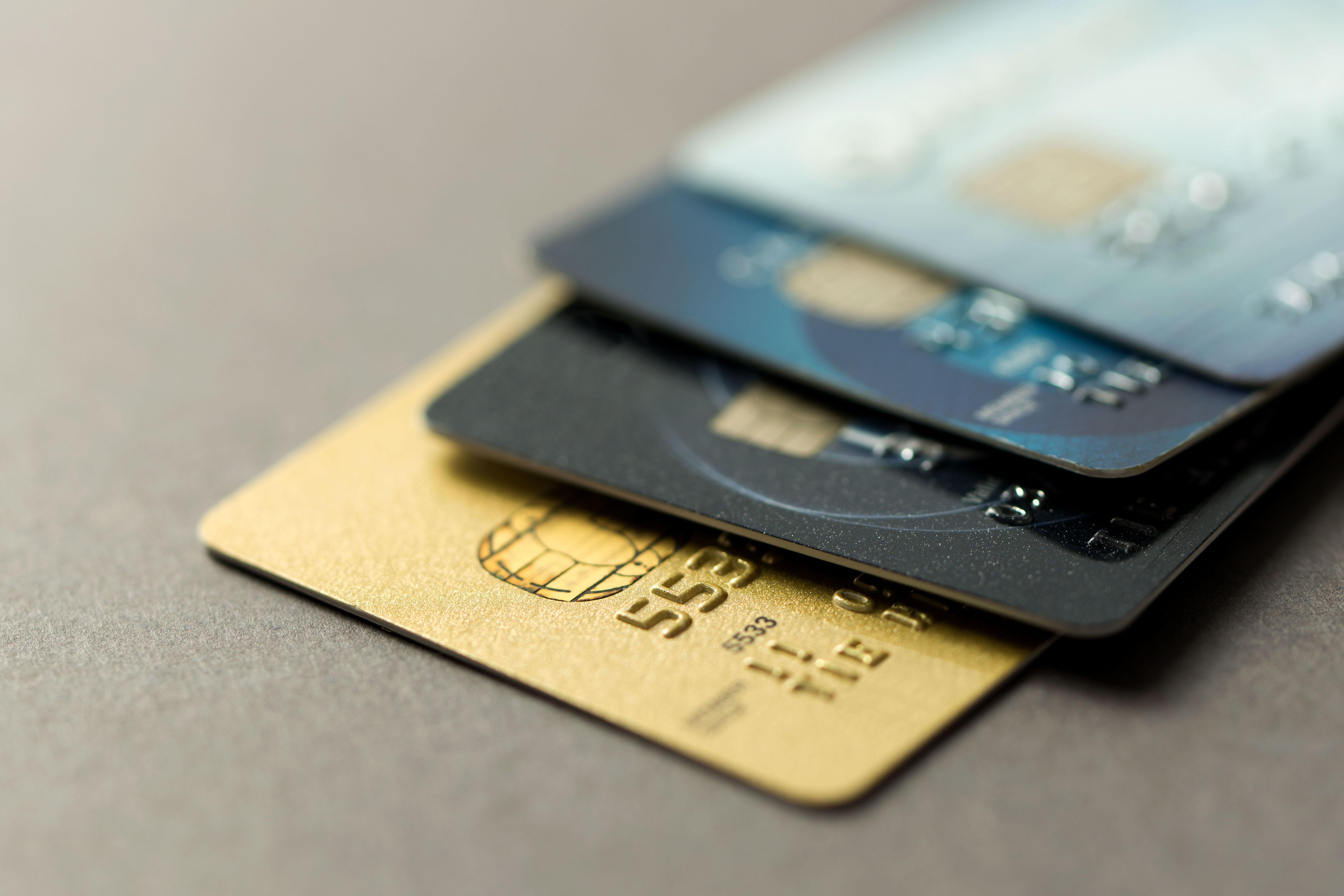 Supervisores europeos alertan del aumento de la especulación y 'malas prácticas de venta' de Bancos