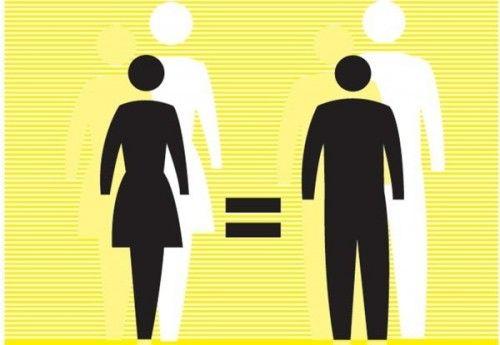 Axa Seguros apuesta en firme por la igualdad laboral entre hombres y mujeres