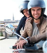 Seguro moto Axa FlexiConfort: Servicios de Pons & Gómez Corredoria d'Assegurances
