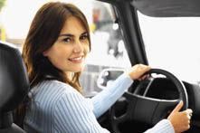 Seguros Arag de Protección Jurídica Conductor Plus: Servicios de Pons & Gómez Corredoria d'Assegurances
