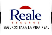 Reale seguro comunidades: Servicios de Pons & Gómez Corredoria d'Assegurances