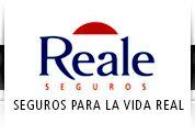 Reale Seguros Comercio: Servicios de Pons & Gómez Corredoria d'Assegurances