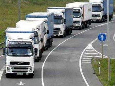 Seguro de Asistencia en Viaje Arag Transportes: Servicios de Pons & Gómez Corredoria d'Assegurances
