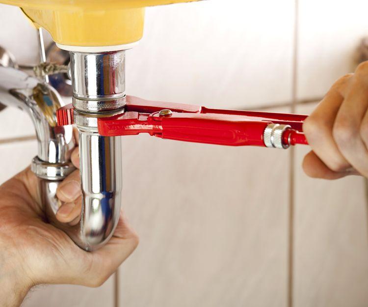 Instalaciones de fontanería en Girona