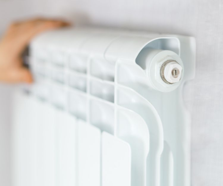 Expertos en instalación de calefacción en Girona
