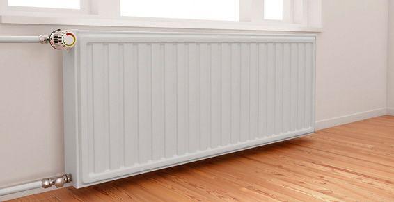 Calefacción: Servicios de GyG Instalaciones