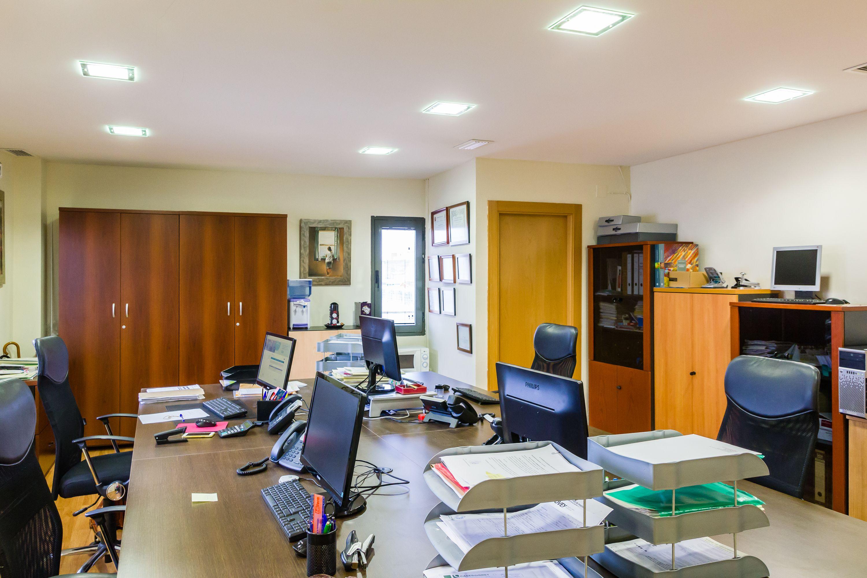 Foto 8 de Despacho de abogados en Torrent | Cases de Dret Torrent