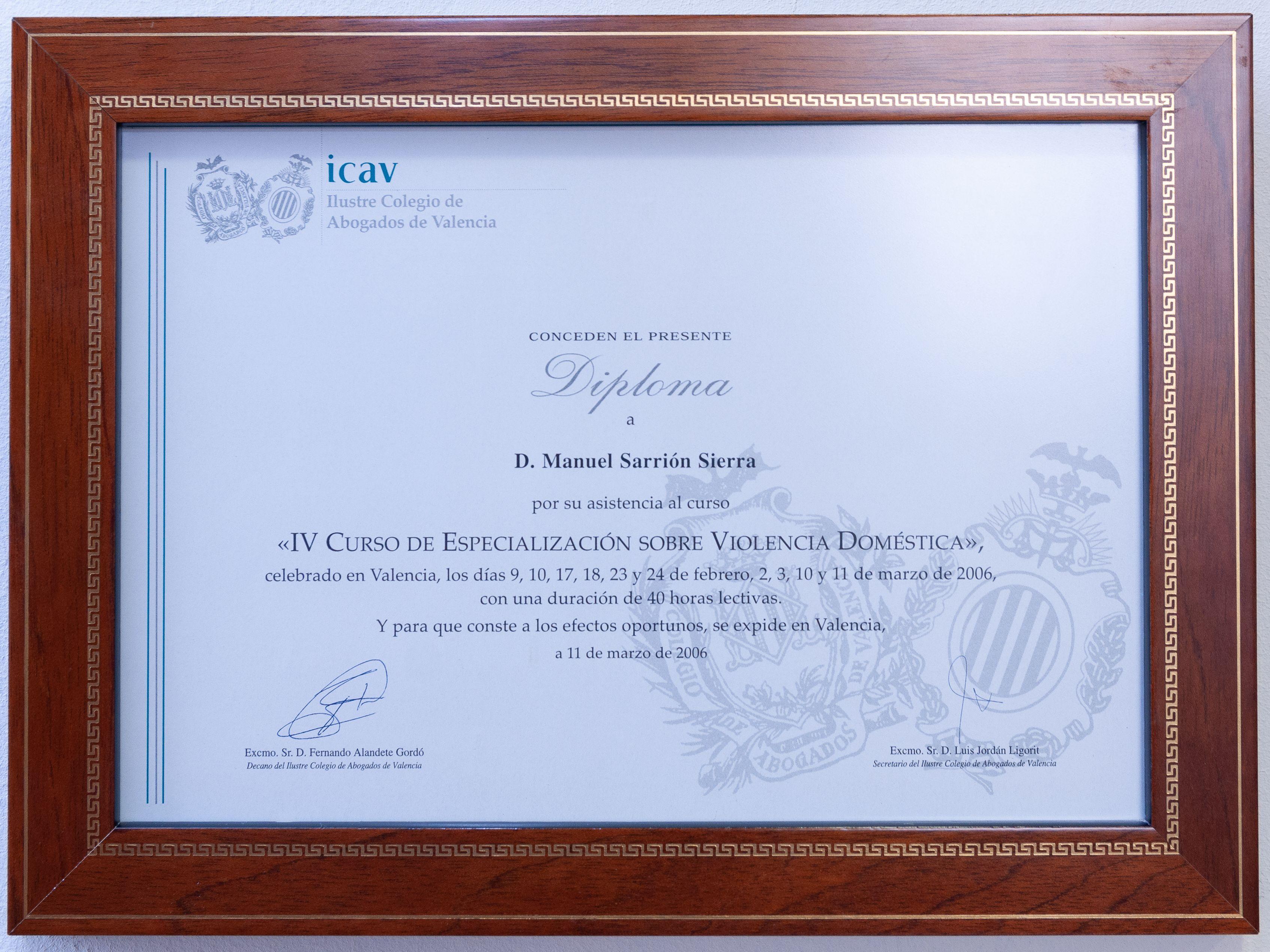 Diploma Cases de Dret Torrent