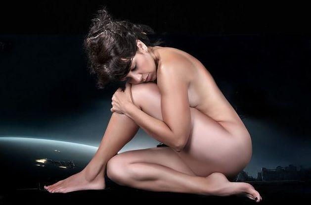 Tratamientos corporales: Productos y Servicios de Centro de Estética Vaness