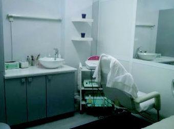 Aparatos: Productos y Servicios de Centro de Estética Vaness
