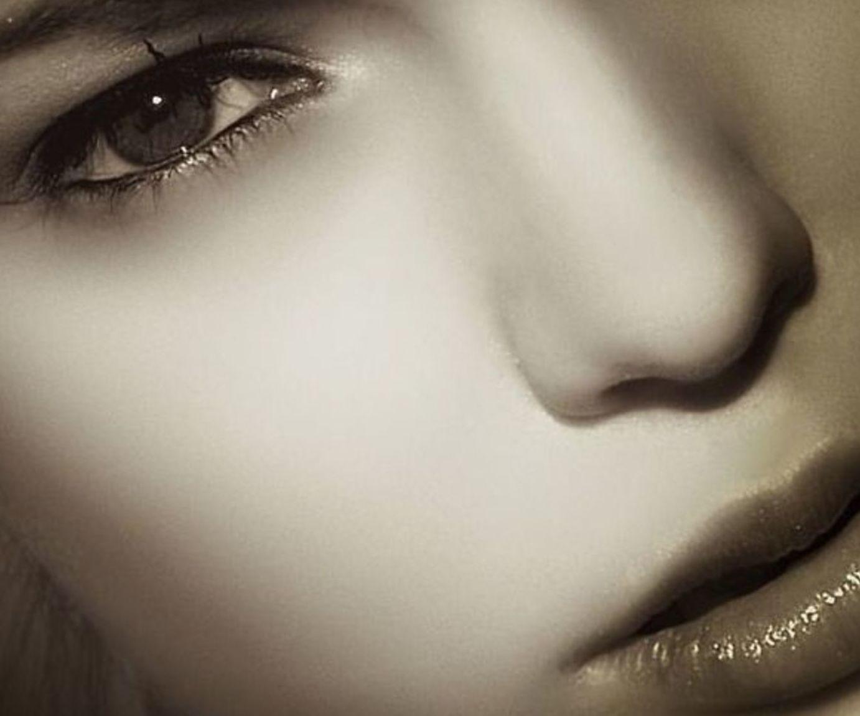 Tratamiento de relleno de arrugas