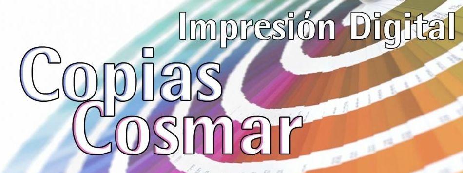 Foto 5 de Fotocopias en Alcobendas | Copias Cosmar
