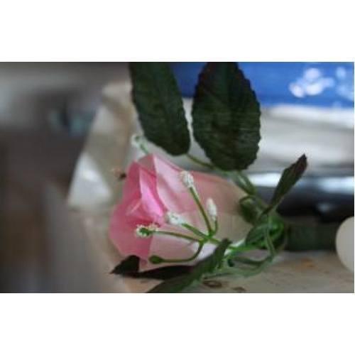 Comuniones: Servicios de Alternatives Florals