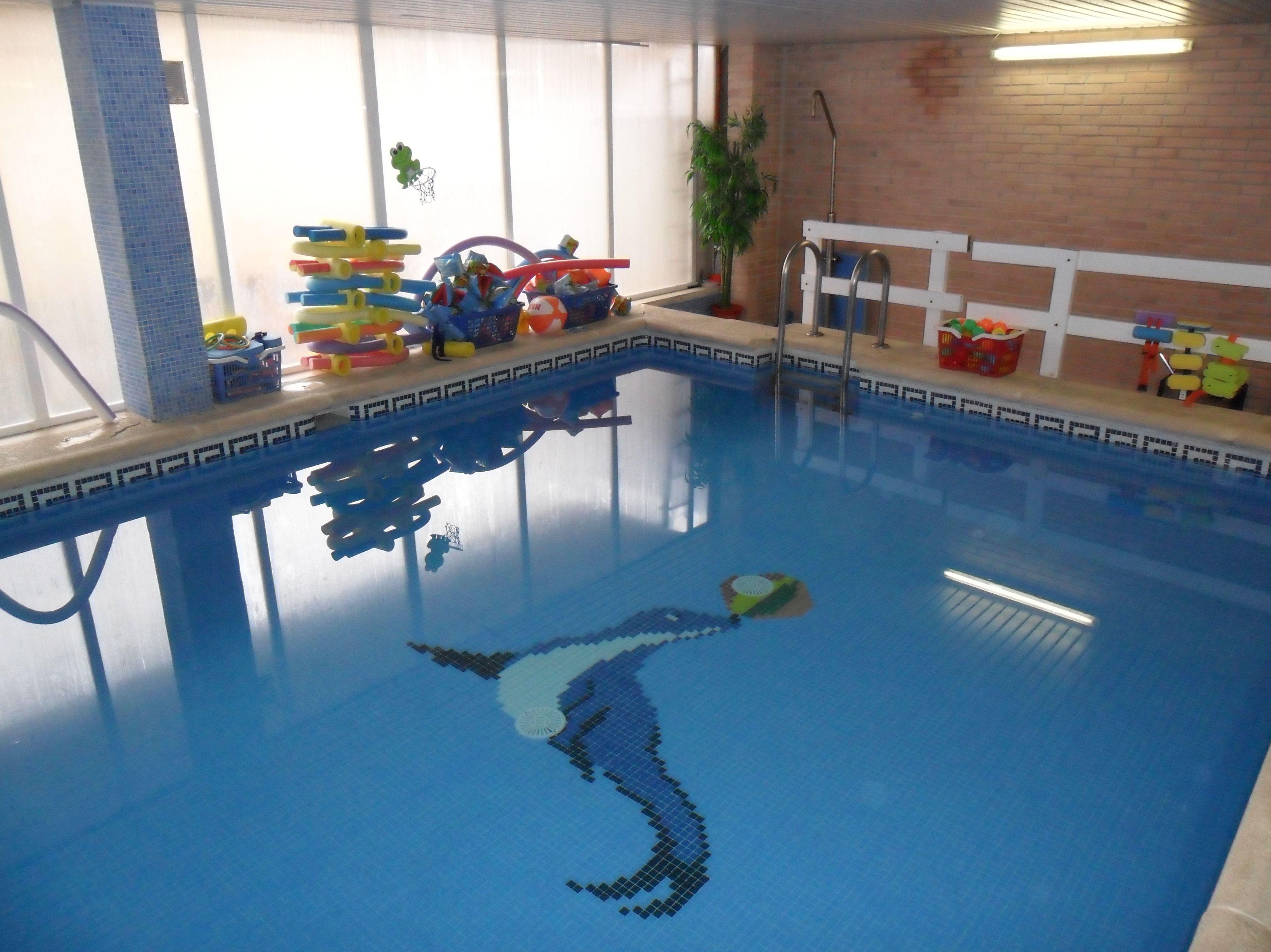 Foto 1 de Guarderías y Escuelas infantiles en Alcalá de Henares | Baby Alcalá