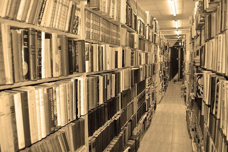 Ingeniería, Economía y Turismo: Materias de Ábaco Libros Cuatro Caminos