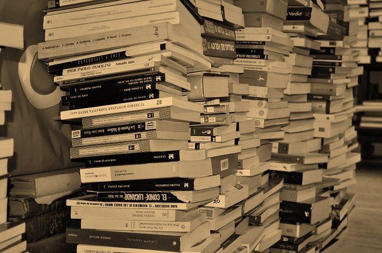 Ciencias Naturales: Materias de Ábaco Libros Cuatro Caminos