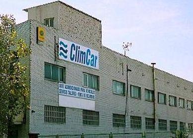 Taller en Madrid Climcar Service