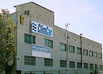 Foto 3 de Aire acondicionado automóviles en Madrid | Climcar Taller Multimarca en Madrid