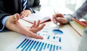 Liquidación de empresas: NUESTROS SERVICIOS de Rasal Perytec, S.L.