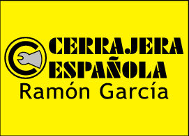 Foto 11 de Cerrajería en Zaragoza | Cerrajera Española Ramón García