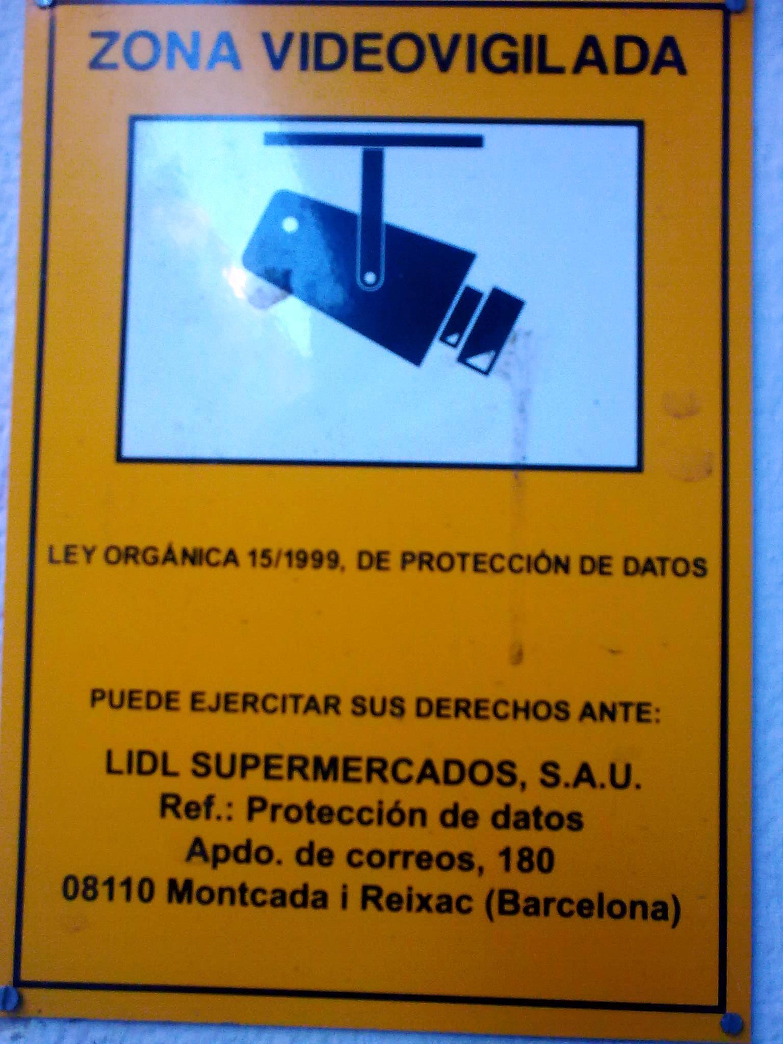 Foto 15 de Cerrajería en Zaragoza | Cerrajera Española Ramón García