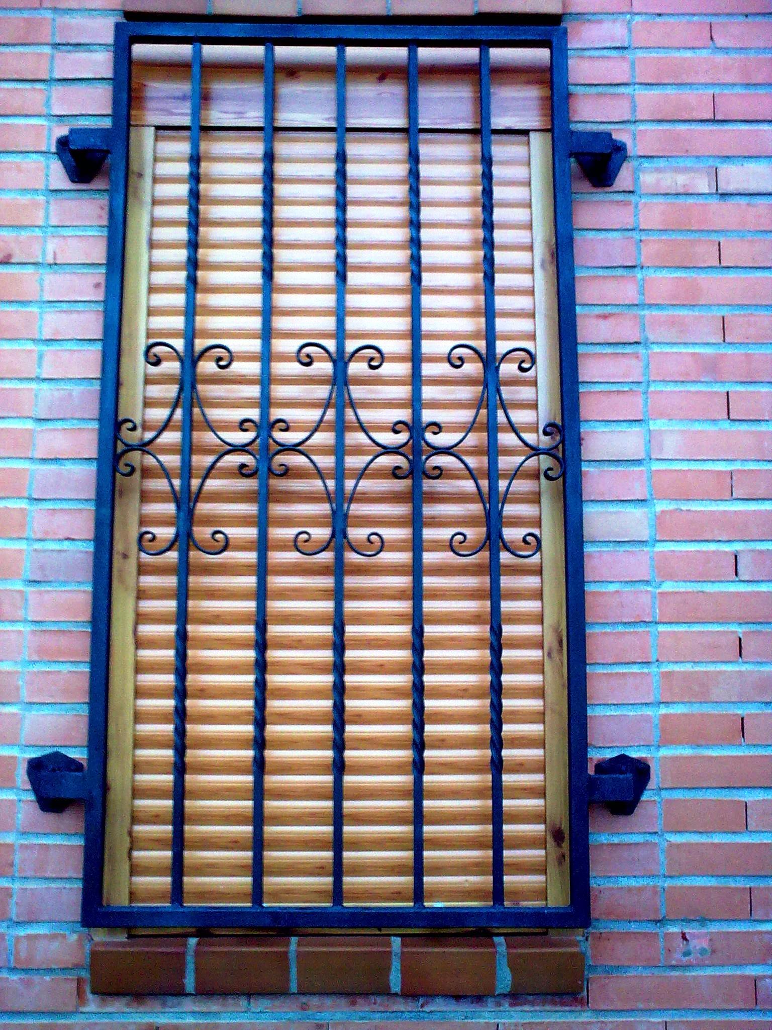 Foto 5 de Cerrajería en Zaragoza | Cerrajera Española Ramón García