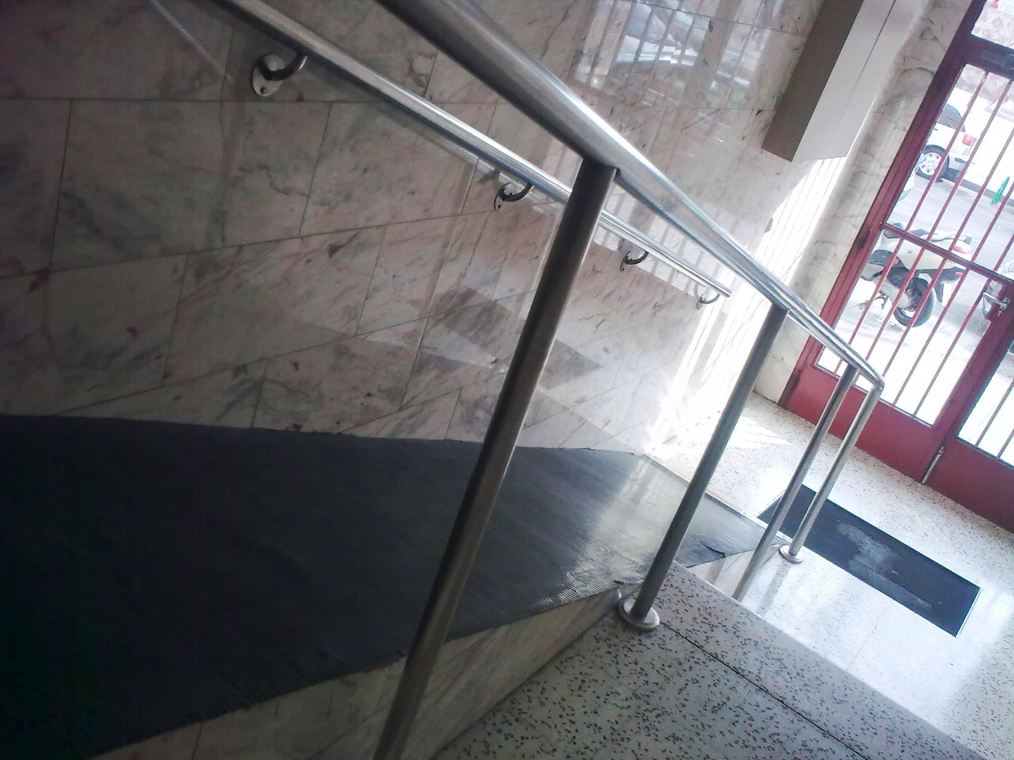 Foto 6 de Cerrajería en Zaragoza | Cerrajera Española Ramón García