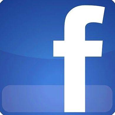 Facebook: Catálogo de Petrolis Figueres