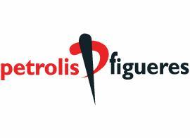 Foto 1 de Gasóleo en Vilatenim | Petrolis Figueres
