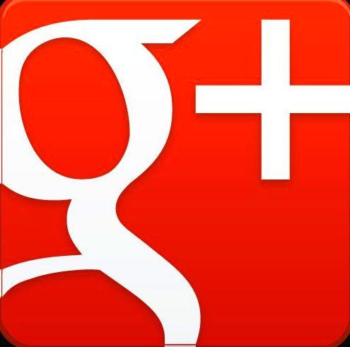 Google +: Catálogo de Petrolis Figueres