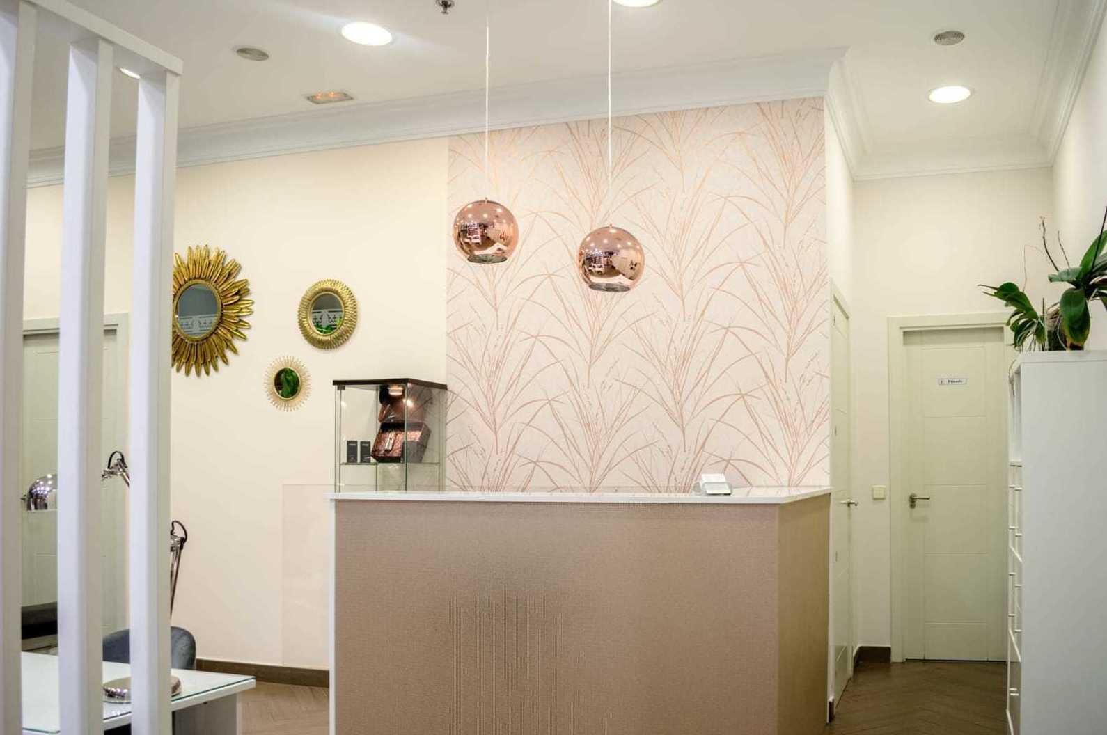 Foto 5 de Centros de estética en Rivas-Vaciamadrid | Centro de Estética Laura Quiroga