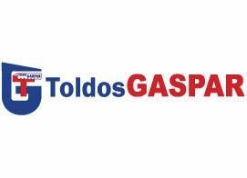 Foto 1 de Toldos y pérgolas en Ponferrada | Toldos Gaspar