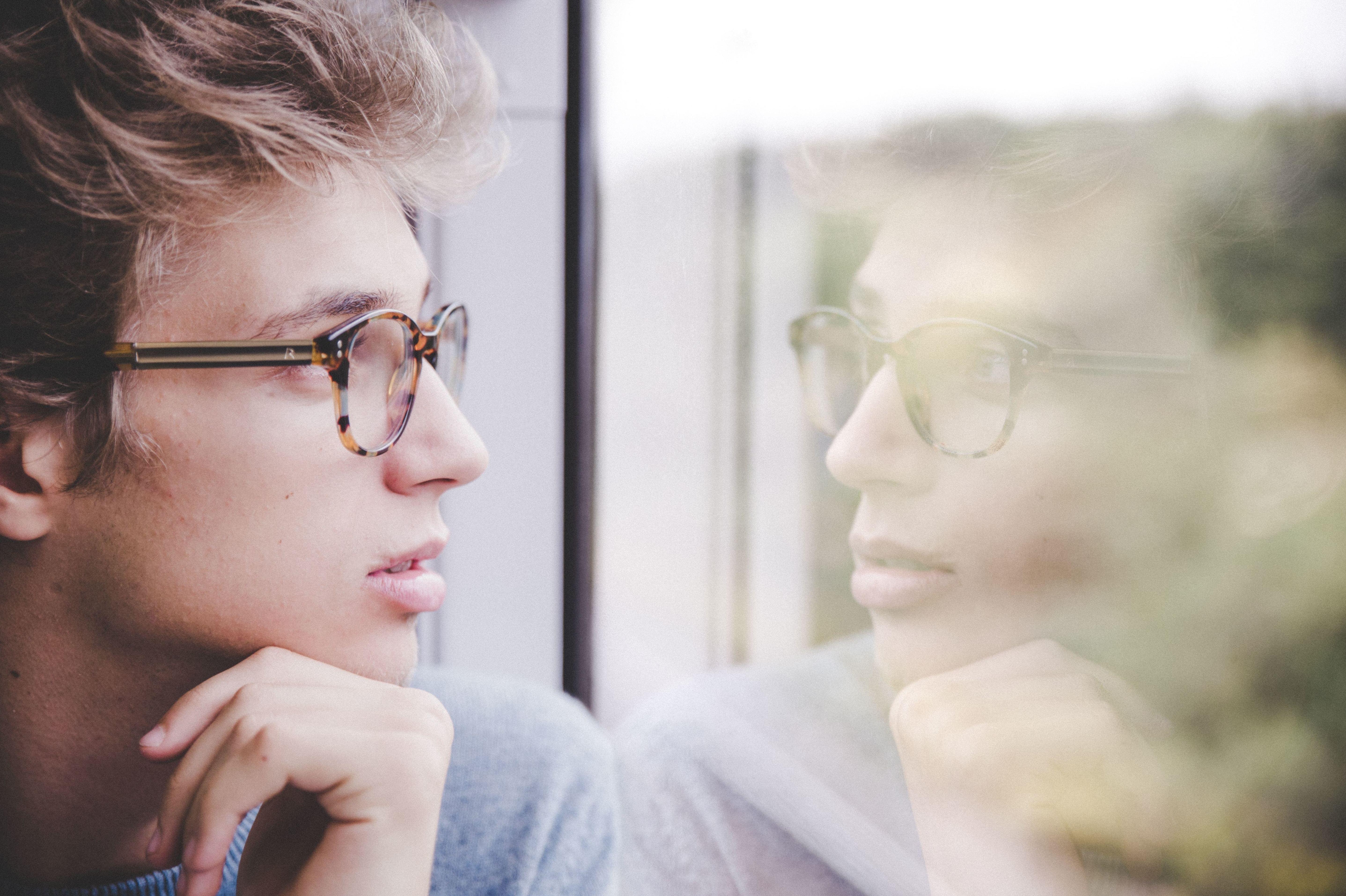 Psicología adultos: Servicios de Enam Psicologia
