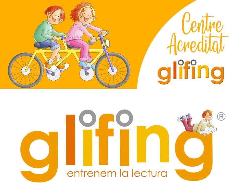 Método Glifing: Servicios de Enam Psicologia