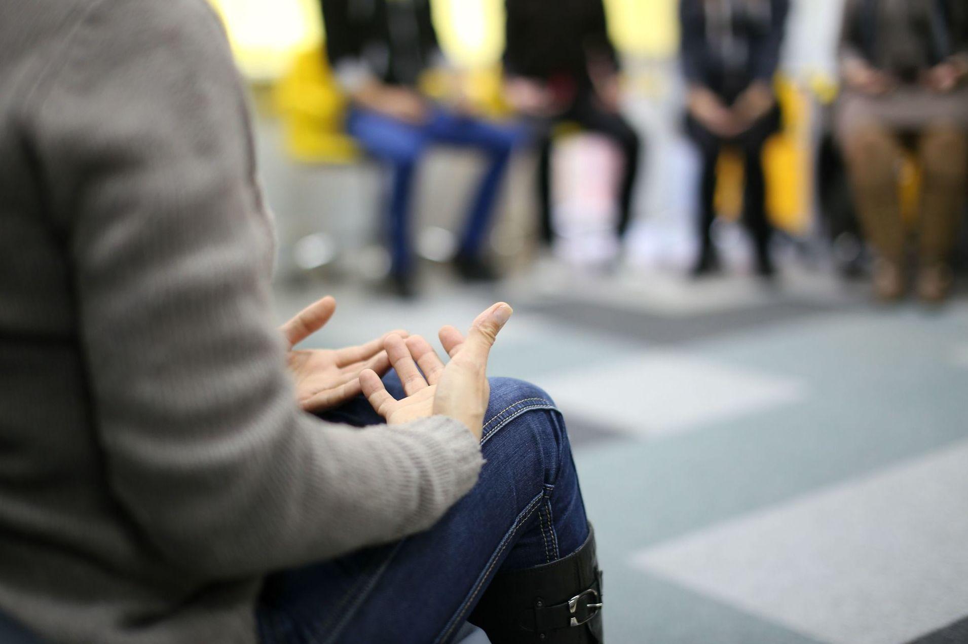 Charlas y talleres de padres: Servicios de Enam Psicologia