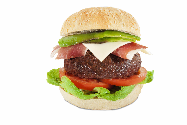 Gran cantidad de opciones en nuestro restaurante hamburguesería en Reus