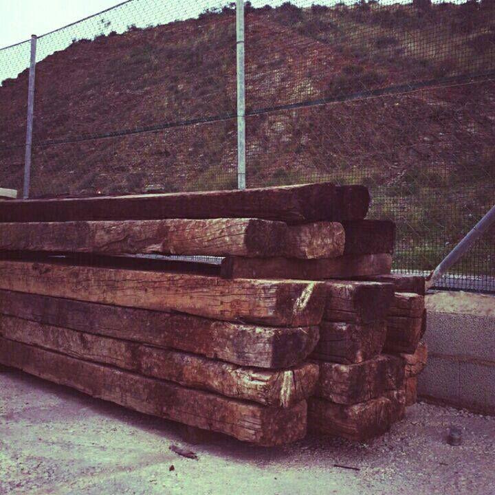Materiales de construcción Mijas