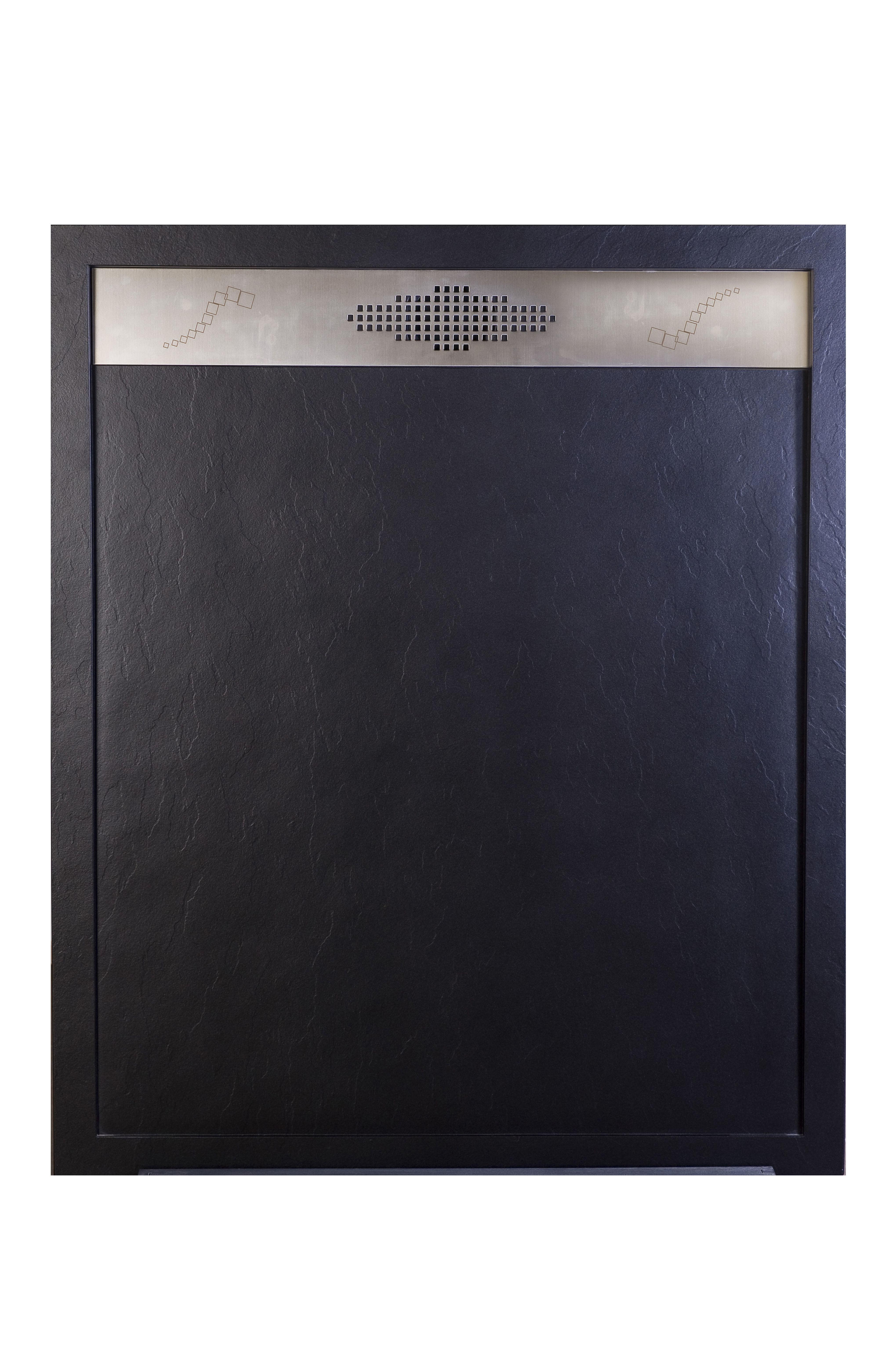 Pinturas para fabricantes de platos de ducha de resina